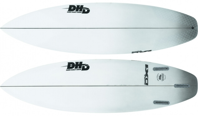 DHD_DX1-Phase3