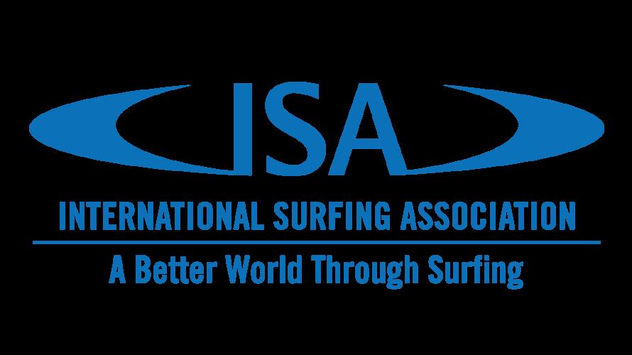 ISA(国際サーフィン連盟)って何?ISAをどこよりも詳しく解説