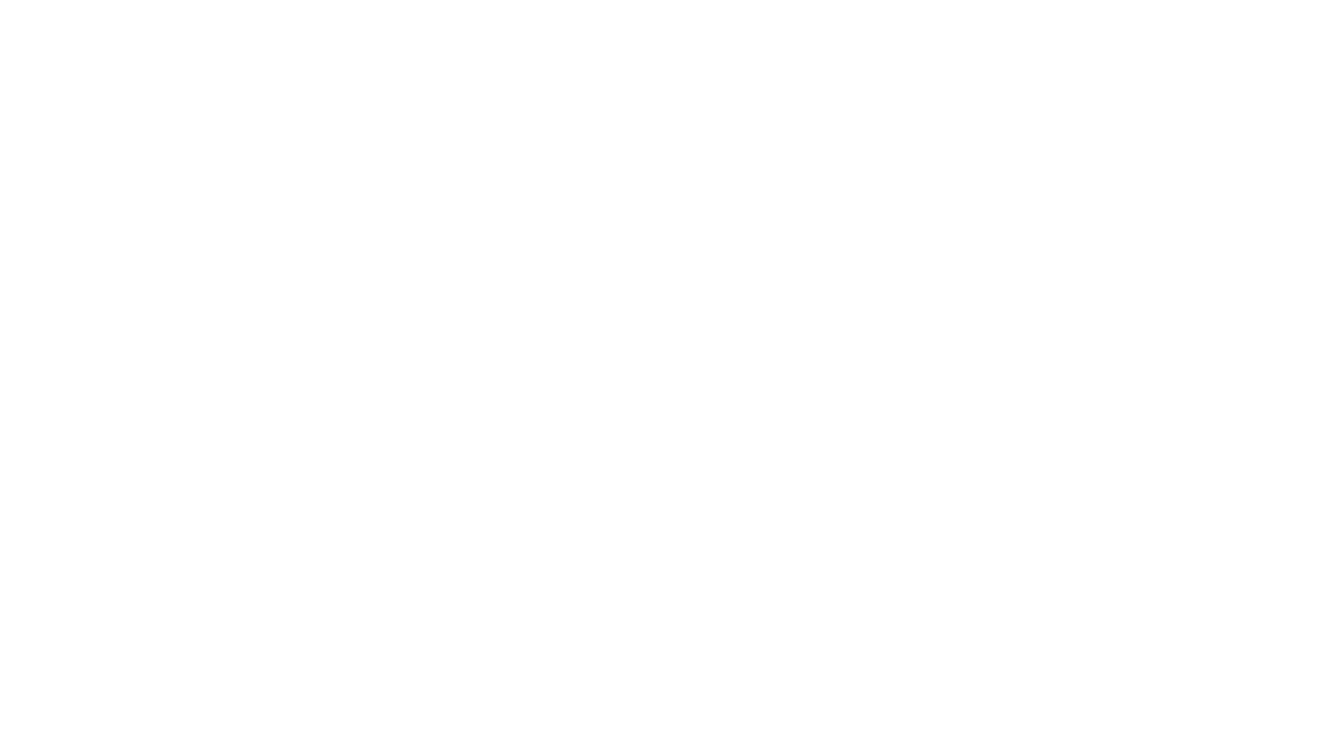 surfeee lab | サーフィンを科学する