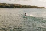 surf-girl-start